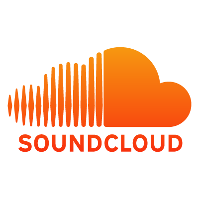 Krispodden på SoundCloud
